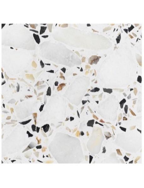 Terrazzo Tile (1)