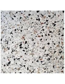 Terrazzo Tile (2)