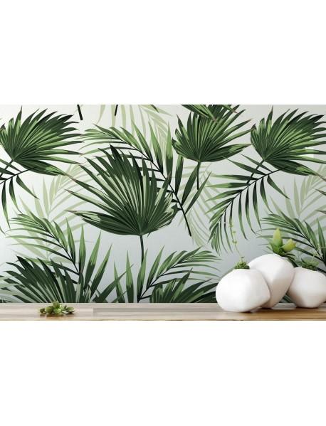 Tree Wallpaper (1)