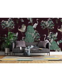 Tree Wallpaper (2)