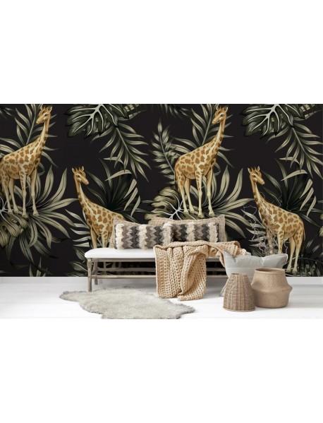 Tree Wallpaper (5)