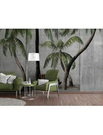 Tree Wallpaper (6)