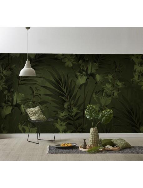 Tree Wallpaper (7)