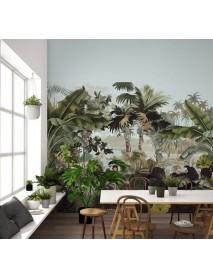 Tree Wallpaper (8)