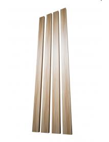 WPC Columns 1