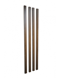 WPC Columns 2