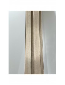 WPC WALL PANELS 6