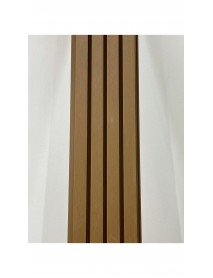 Outdoor WPC Panels 1