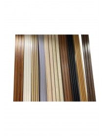WPC WALL PANELS 10