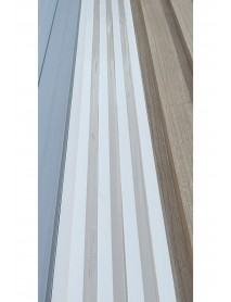 WPC WALL PANELS 3