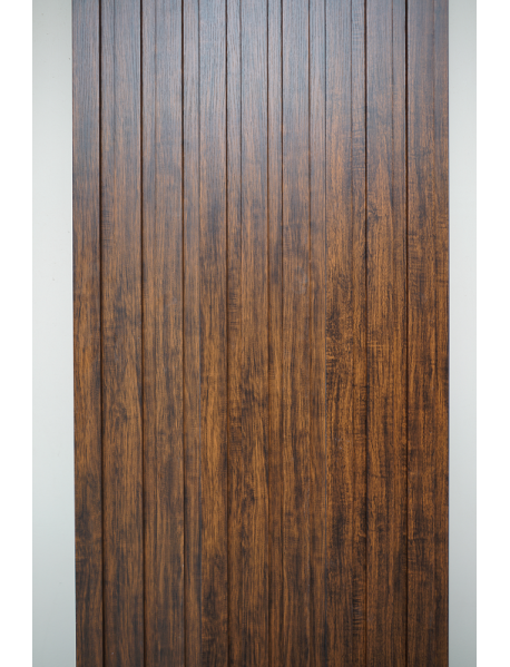 WPC Wall Panels 2