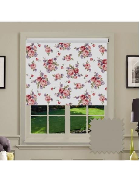Curtain (1)