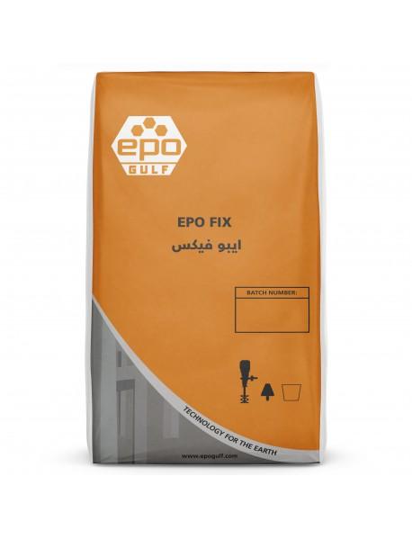 EPO Fix