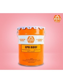 EPO Roof