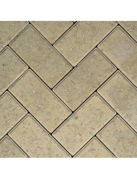 Interlock tiles (rectangular)