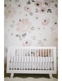 Baby Room Wallpaper (1)
