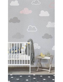 Baby Room Wallpaper (10)