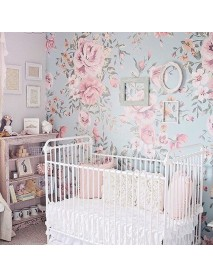 Baby Room Wallpaper (11)