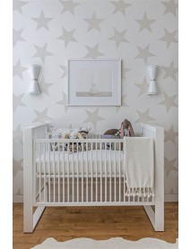 Baby Room Wallpaper (3)