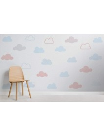 Baby Room Wallpaper (33)