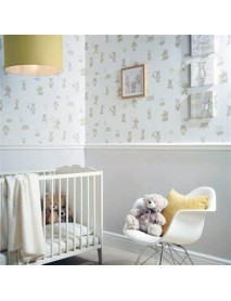 Baby Room Wallpaper (6)
