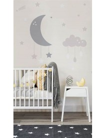 Baby Room Wallpaper (7)