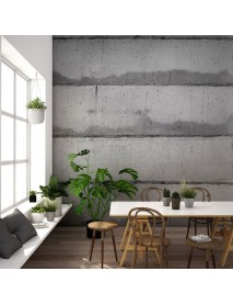 Concrete Wallpaper (4)