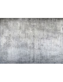 Concrete Wallpaper (6)