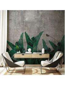 Concrete Wallpaper (16)