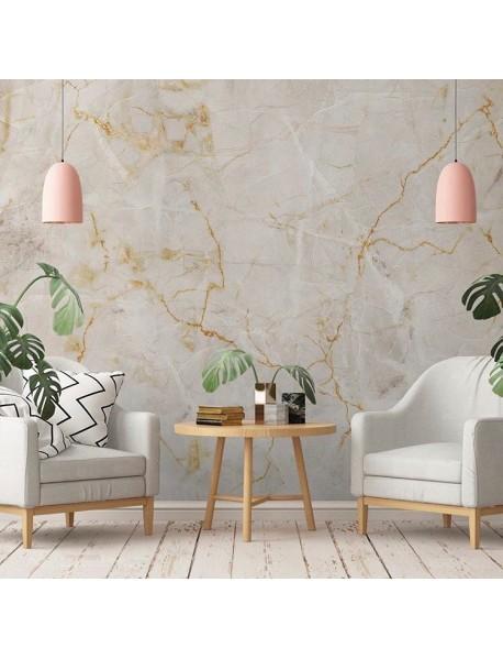 Marble Wallpaper (10)
