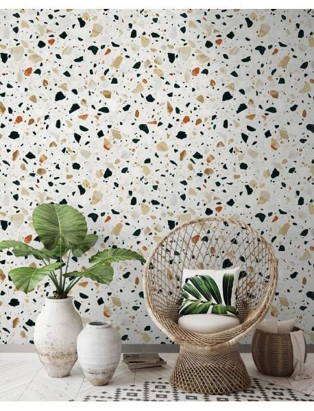 Marble Wallpaper (12)