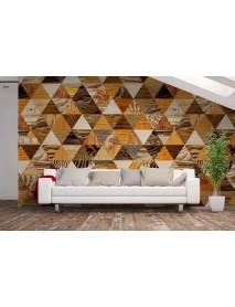 Marble Wallpaper (13)