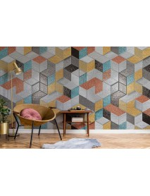 Marble Wallpaper (14)