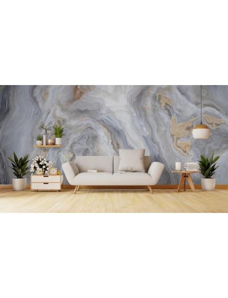 Marble Wallpaper (8)