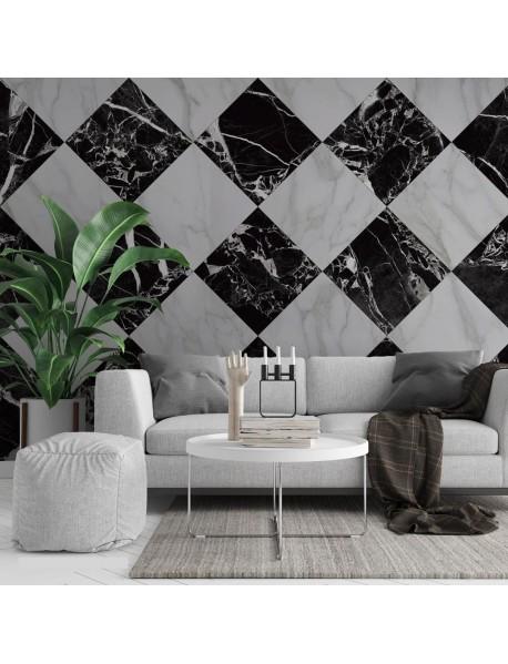 Marble Wallpaper (9)