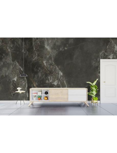 Marble Wallpaper (3)