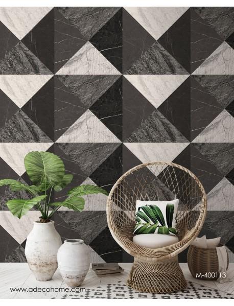 Marble Wallpaper (5)